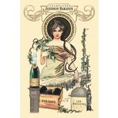 "Janisson-Baradon Einzellagen Champagner ""Toulette"" Jahrgangs-Vertikale 2004+2005+2008"