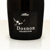 Dosnon Cuvée Alliae