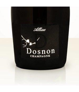 Dosnon Alliae