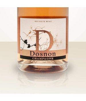 Dosnon Récolte Rosé