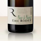 Eric Rodez Blanc de Blancs