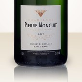 Pierre Moncuit Winzerchampagner - Champagne Characters