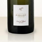Champagne PIOLLOT Cuvée Come des Tallants