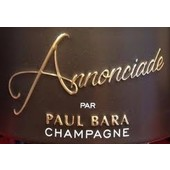 Paul Bara L'Annociade 2004