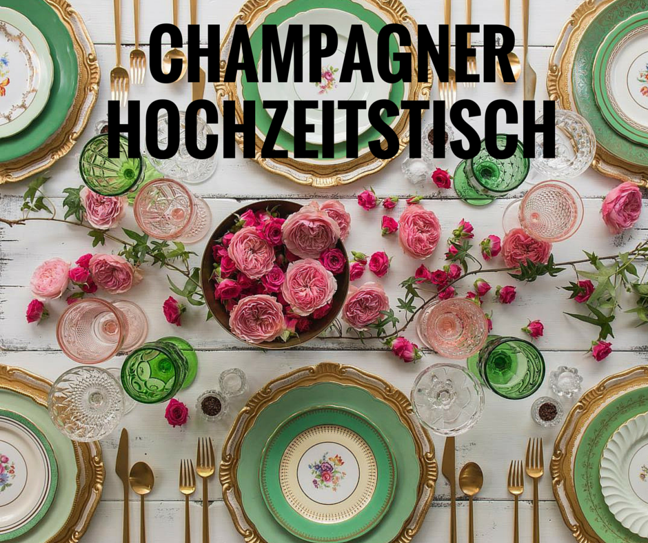 champagner geschenke zur hochzeit champagne characters. Black Bedroom Furniture Sets. Home Design Ideas