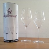 Sophienwald Champagne Glass