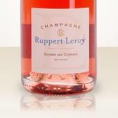 Ruppert-Leroy Cuvée Rosé Saignée des Cognaux V11