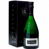 """Pierre Gimonnet Spécial Club brut """"Grands Terroirs de Chardonnay"""" 2010"""