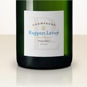 Ruppert-Leroy Cuvée Fosse-Grely V012