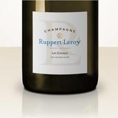 Ruppert-Leroy Cuvée Les Cognaux V13