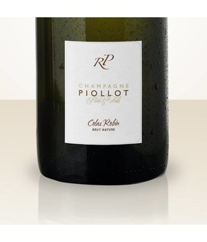 PIOLLOT Cuvée Colas Robin JEROBOAM