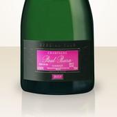 Paul Bara Special Club Rosé 2012