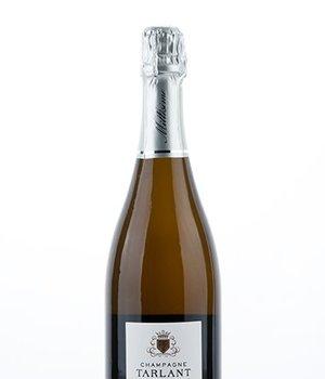 Tarlant Cuvée La Vigne d'Or Extra Brut Blanc de Meuniers 2003