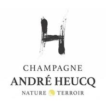 André Heucq