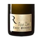 Eric Rodez Brut Zero