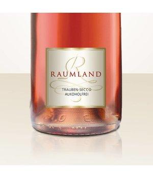 Raumland Roter Trauben Secco
