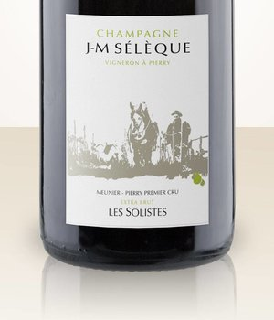J-M Sélèque Solistes - Meunier 2013