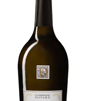 Doyard Blanc de Blancs 2004 MAGNUM