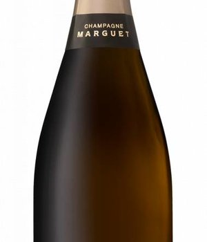 Benoit Marguet Les Bermonts 2010 Grand Cru