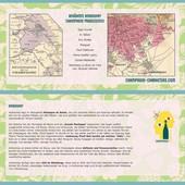Regionskarte Ambonnay