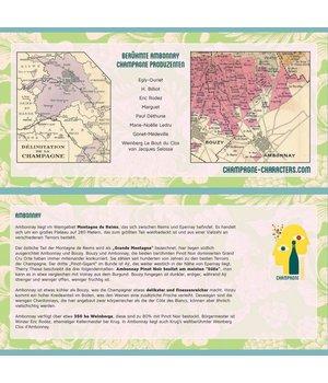 Ambonnay Infokarte