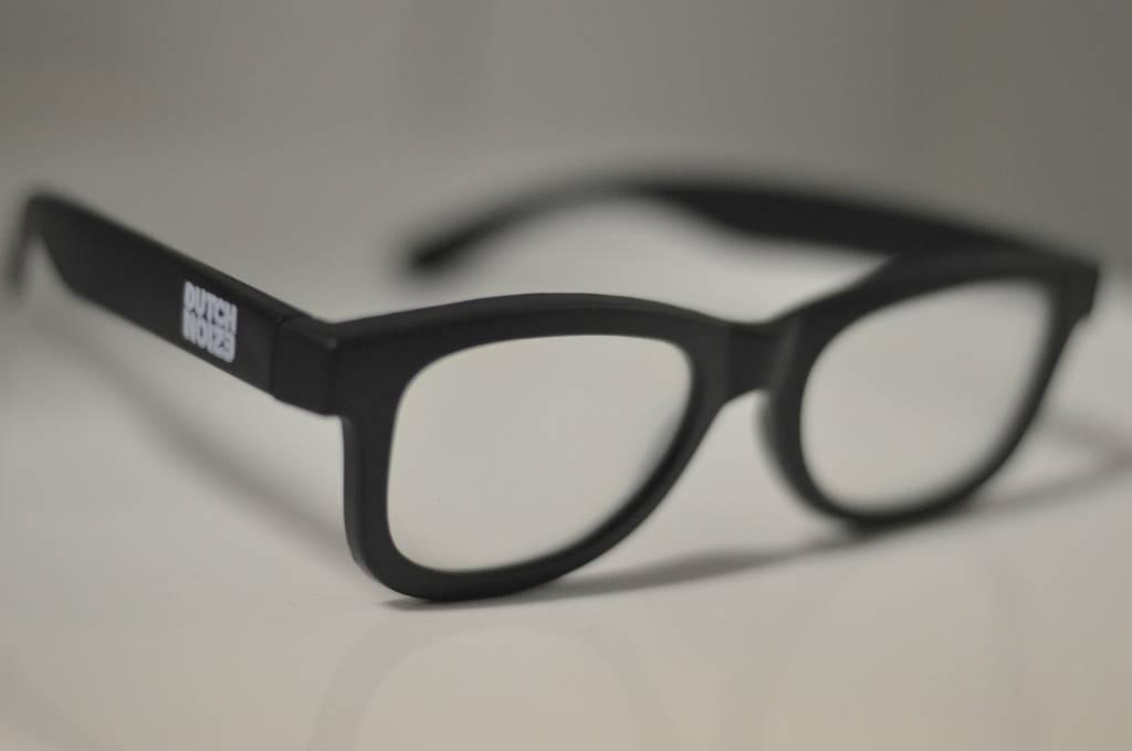 e984ad144a Space glasses - DanceCaps.com