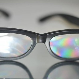9c6776bca5 Space glasses · Space glasses · Space glasses