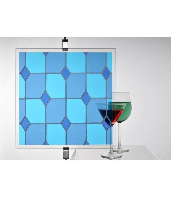 Glas in lood folie VTB420