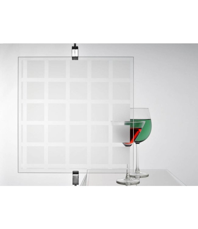 Decoratiefolie INT 450