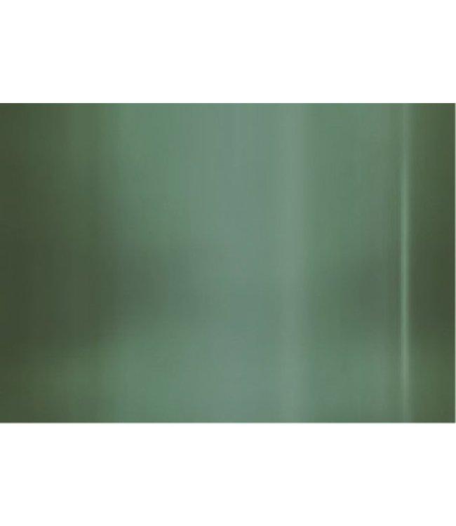 Spiegelfolie MIR 504 Green