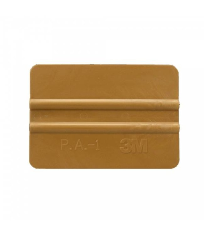 Rakel 3M Gold