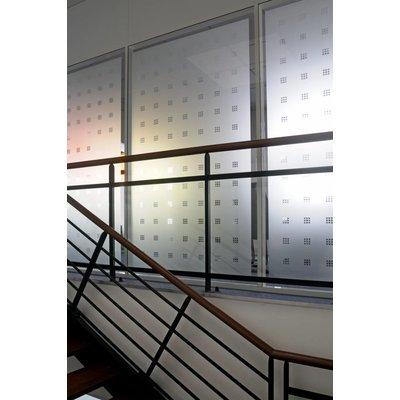 Glasfolie info