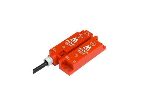 Magnetische veiligheidssensor MS1