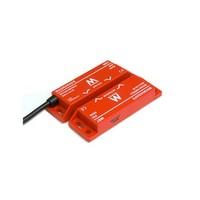 Magnetisch gecodeerde contactloze veiligheidsschakelaar MS7