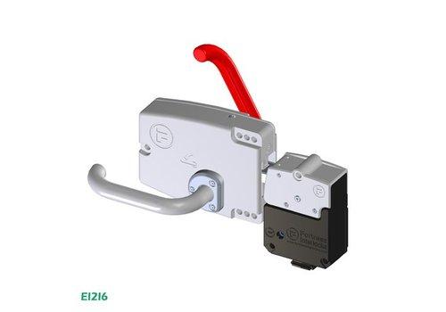 Türgriffbetätiger und Kopfmodul EI2I6 - EI4I6