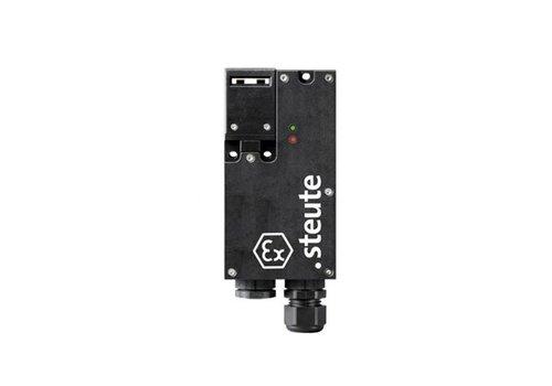 Sicherheitsschalter mit Zuhaltung Ex STM 295