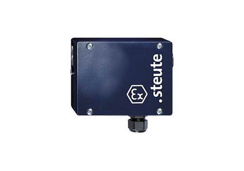 Solenoid safety interlock Ex AZM 415