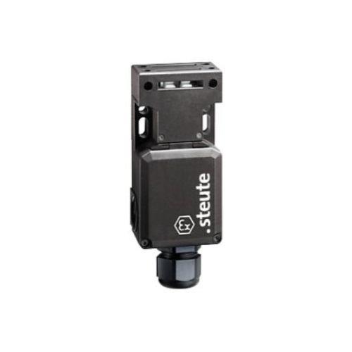 Ex Sicherheitsschalter aus Komposit PLd mit Betätiger EX AZ16