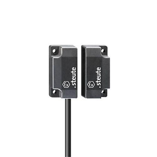 Magnetic safety sensor Ex HS Si 4