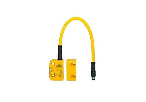 RFID Sicherheitssensor PSEN CS3