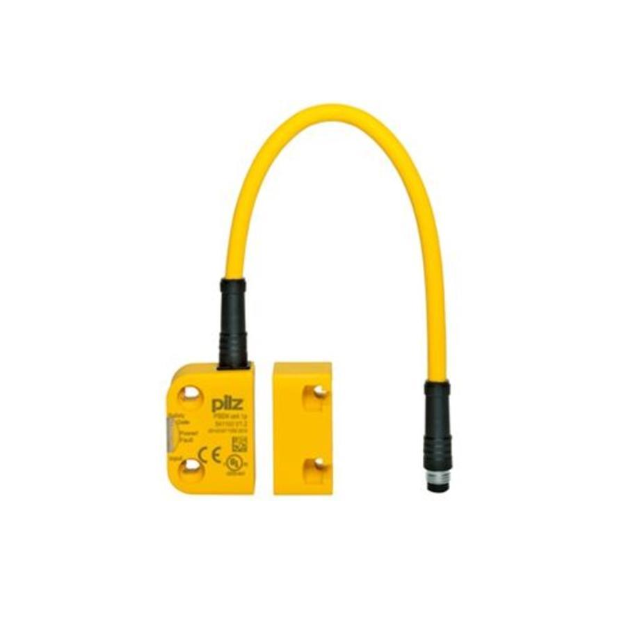 Non-contact RFID safety sensor PSEN CS3