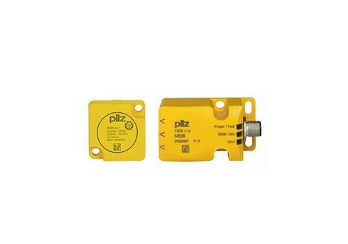 RFID veiligheidssensor PSEN CS1
