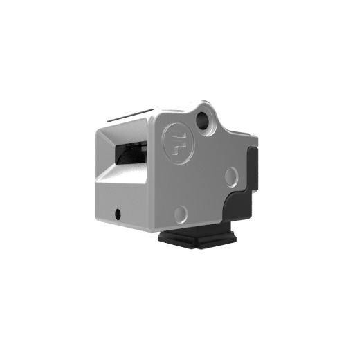Head module T6