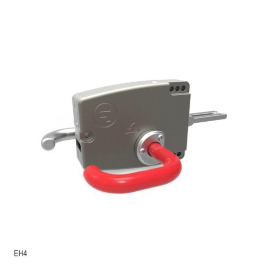 Door handle EH