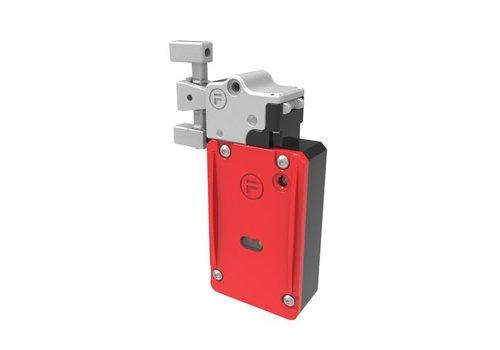 Sicherheitsschalter mit Zuhaltung TA2T6SL411