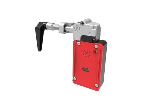 Sicherheitsschalter mit Zuhaltung  MA2M6SL411