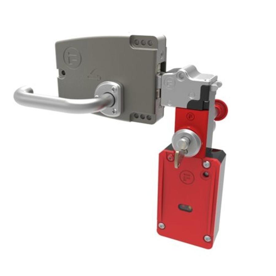 Door Switch Safety : Door interlock switches idec izumi hs b series miniature