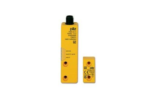 RFID veiligheidssensor PSEN CS6