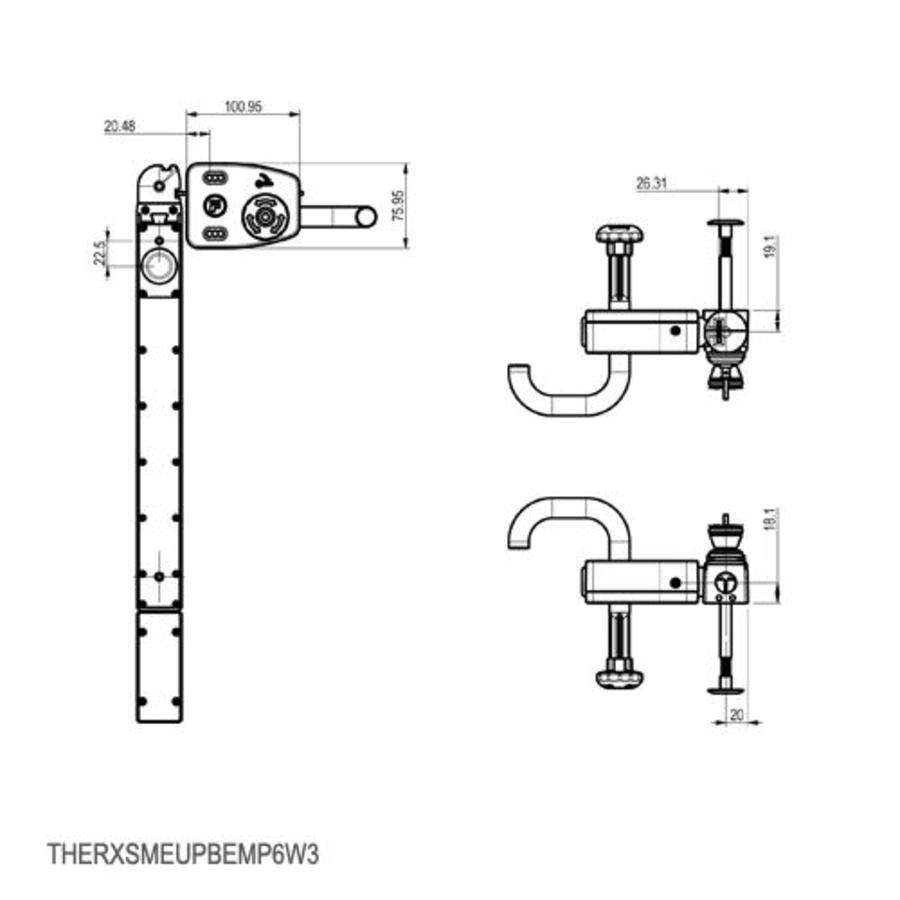 Fortress Interlock Wiring Diagram Draeger Interlocks 34