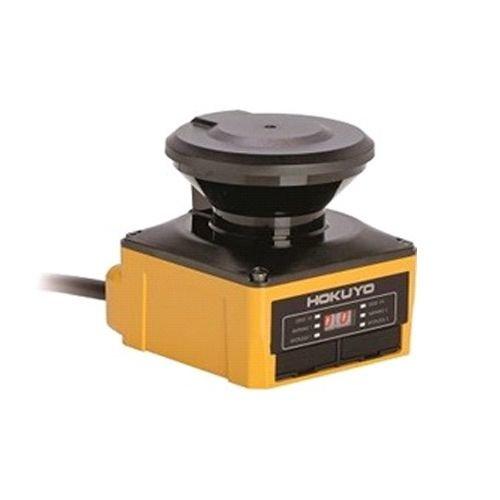 Sicherheitsl-Laserscanner UAM-05LP